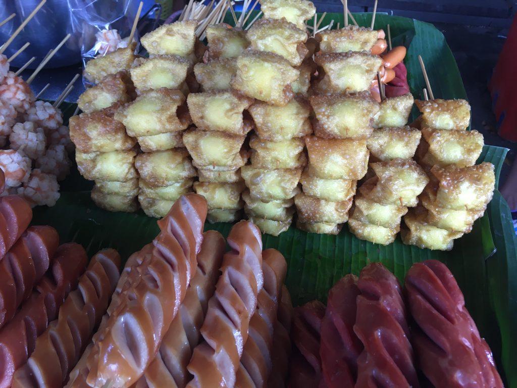 food-at-Chatuchak-Weekend-Market