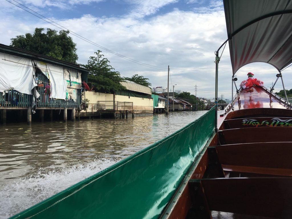 thailand-bangkok-canal-tour